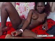 Секс по видеозвонку фото 253-773