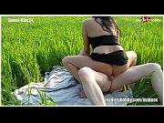 Смотреть русское порно видео мама и папа