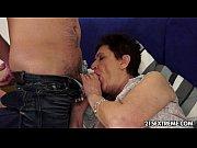 Сматреть порно лера из реальных пацанов