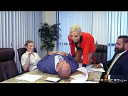 Brazzers - Face sitting...