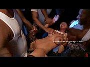 Smile thai massage stockholms tjejer