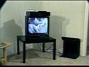 LBO - Mr Peeper Home Video Vol28 - Full movie, hiba sexi video Video Screenshot Preview