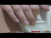 Fingering asians climax