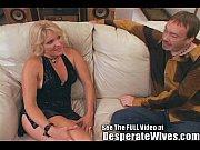 wild slut wife anal gang bang