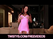 destinydixonhr121112 tw267vid solo 5min girl pr 720p 3800 freevideos