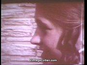 Молодая молодой племянник трахается с тётей