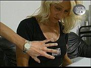 Секс русский сын мама кухня