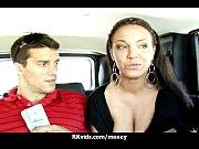 порно видео секс на канатной дороге