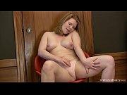 Lesbian big tits shemale shemale