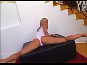http://img-l3.xvideos.com/videos/thumbs/a2/e0/81/a2e0818f4c0c2c74d5701e3b6cd351c6/a2e0818f4c0c2c74d5701e3b6cd351c6.2.jpg