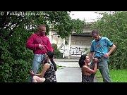 www.wedding porno cinema
