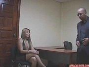 слободзея порнушка снята на скрытую камеру