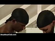 Hattingen swingerclub erotisch filme