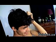 nude indian guys group gay sex first time …