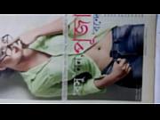 Escort massage piger thai massage i vanløse