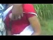 trim.501BD4F6-B748-4213-B521-1F312CE9BAA3.MOV, marathi bp siexy Video Screenshot Preview