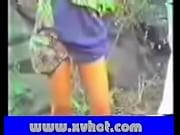 Dominant kvinna söker sex-chatta