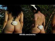 Massasje jenter østfold orion erotikk