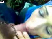 ASW232-Arab-hijab-suck-swallow-TM2, sermon Video Screenshot Preview