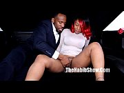 Picture Bbc jovan jordan fucks phat booty thick red...