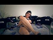 Picture Sluty Latina Orgasms on Webcam