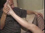 Секс очен очен жестока до слез