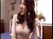 Русская учительница порно онлайн