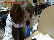 украинское порно на андроид