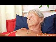 Порно телеведущие рф фото бесп