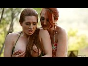Picture Kendra James and Veronica Vain at Mommy&#039...