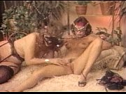 Erotixx hamburger berg private swinger sex