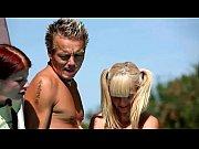 Хороший порно метражный семейный порно фильм качество
