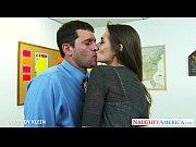 Куни порно видео секретарши