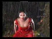 Mumbai-Callgirls-O9I67-IOI2O6-VINOD Call girls in Mumbai escorts service, smart indian callgirls honee Video Screenshot Preview