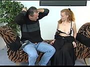 juliareavesproductions frivole begierden scene 2 ass fingering group anal beautiful