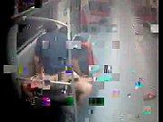 video flagra casal fazendo sexo em trem em sp realmente sem tarja videolog calangopreto2