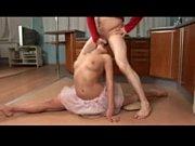 www.arquivogls.com - boa muito transa numa toda contorcendo se Bailarina