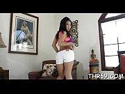 порно видео онлайн смотреть мастурбация