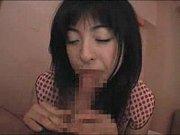 [雪見紗弥」 若い人はこの女優を知ってますか? - 何回でも ...