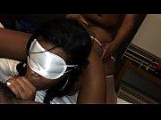 Olie massage københavn ringsted thai massage