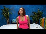 telochki-porno-massazh