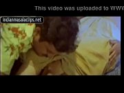 uma telugu actress, zee tv actress urmi nude Video Screenshot Preview