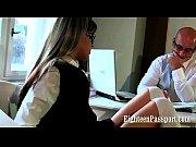 лучшее порно онлайн hd x-art erotic.ru