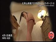 xvideosエロ動画 女を狂わす成分を調合した特注アロマオイルの効果を見よ~! xvideos 3分