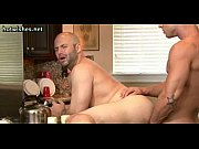 Домашый узбекске секс