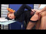 Мамина пиздища порно видео