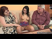 Picture He leaves and old couple fuck Young Girl 18+