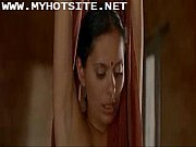 Bollywood Actress Adult Video, Exposed, Rare Scene, cid actress dr tarika shraddha musale nude xxx photo comdeshi vargin sex video Video Screenshot Preview