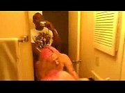 частное порно в бане девичники фото