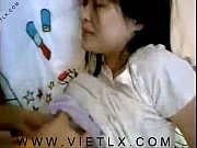 Picture Da y em Young Girl 18+ BJ, xua t tinh len ma t nh...